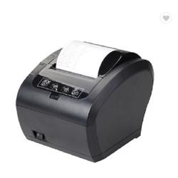 Máy in hóa đơn in bill k80
