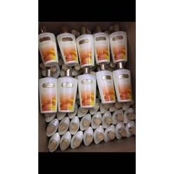 Sữa dưỡng thể Victoria Secret Amber Romance Lotion 250ml