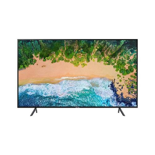Smart Tivi Samsung 4K UHD 65 inch 65NU7100