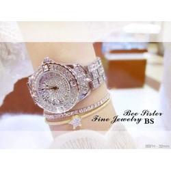 Đồng hồ Đồng hồ Đồng hồ nữ
