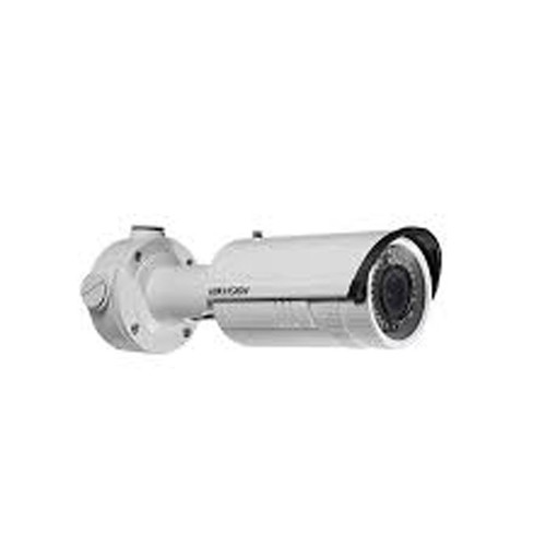 CAMERA HIKVISIONDS-2CD2610F-IS 1MP - 5907271 , 9973407 , 15_9973407 , 5390000 , CAMERA-HIKVISIONDS-2CD2610F-IS-1MP-15_9973407 , sendo.vn , CAMERA HIKVISIONDS-2CD2610F-IS 1MP