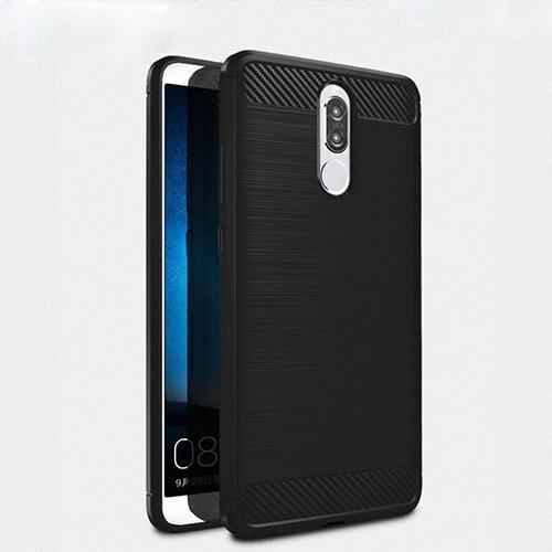 ỐP LƯNG Ipaky Huawei Nova 2i Đen