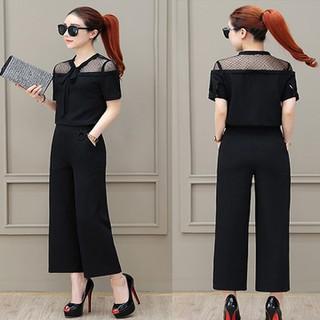 bộ đồ cao cấp - BDL10049-1 thumbnail