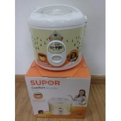 Nồi cơm điện Supor 1.8l