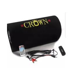 LOA CROWN 8