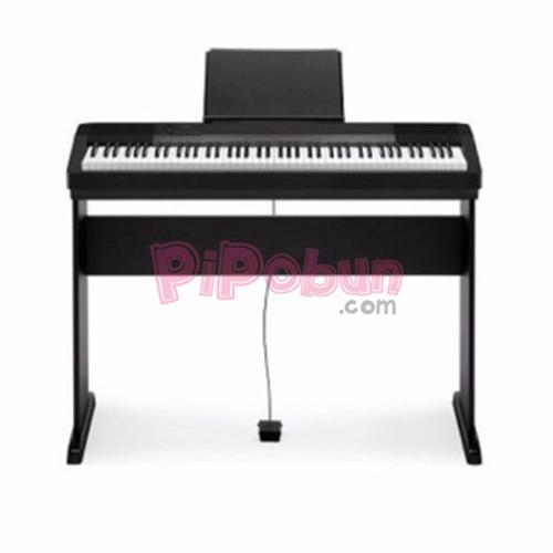 Đàn Piano Điện CDP-130 tặng kèm Adapter + Chân đàn
