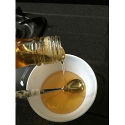 Mật ong nguyên chất Nghệ An