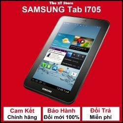 Máy tính bảng SamsungTab I705 giá rẻ Wifi