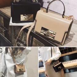 Túi xách thời trang đẹp rẻ