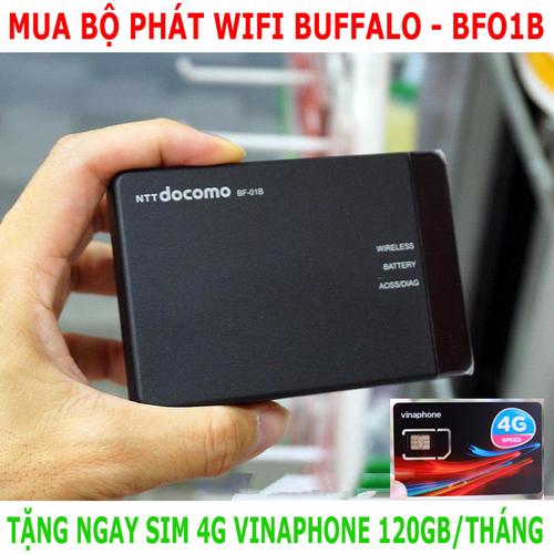 ROUTER WIFI 3G 4G SIÊU TỐC NHẬT-DŨNG SĨ XUYÊN TƯỜNG-TẶNG SIM4G