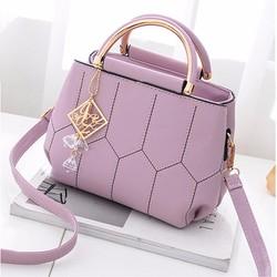 Túi xách nữ thiết kế dịu dàng sang trọng BL0609