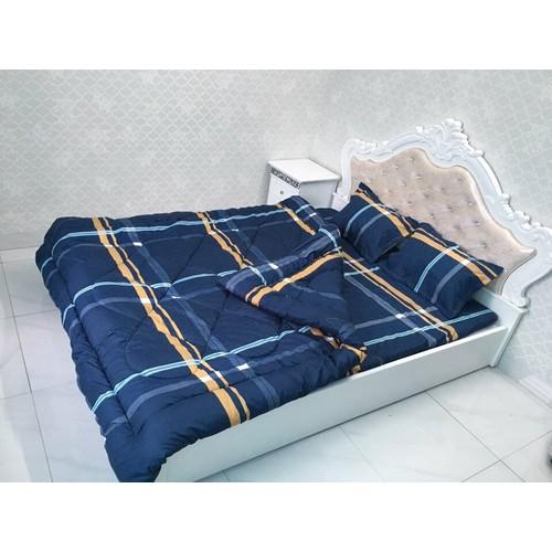 Xã Kho2Ngày Combo3món ga+2vỏ gối cotton cao cấp Hàn Quốc-LH ZALO: 0899673032 - 5676067 , 9595100 , 15_9595100 , 200000 , Xa-Kho2Ngay-Combo3mon-ga2vo-goi-cotton-cao-cap-Han-Quoc-LH-ZALO-0899673032-15_9595100 , sendo.vn , Xã Kho2Ngày Combo3món ga+2vỏ gối cotton cao cấp Hàn Quốc-LH ZALO: 0899673032