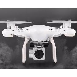 Máy Bay quay phim Flycam HD5H CAMERA HD