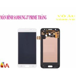 Man Hinh Samsung J7 Dep Chinh Hang Chat Luong Gia Re Hap Dan