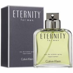 Nước hoa Eternity For Men 100ml EDT