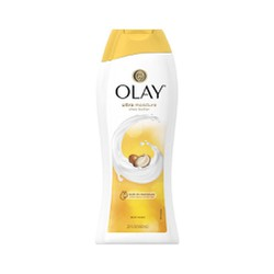 Sữa tắm OLAY – Olay Ultra Moisture Body Wash with Shea Butter 700ml