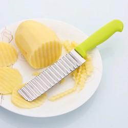 Dao cắt rau củ