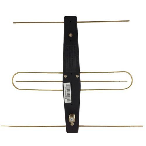 Anten có mạch khuếch đại tặng kèm jack nối