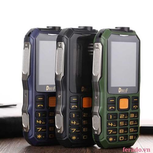 Điện thoại pin khủng - 5708264 , 9663387 , 15_9663387 , 549000 , Dien-thoai-pin-khung-15_9663387 , sendo.vn , Điện thoại pin khủng