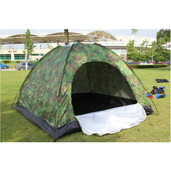 Lều cắm trại du lịch - Lều phượt - Lều gấp gọn