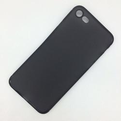 Ốp lưng chống sốc đen cho IPhone 6,6s