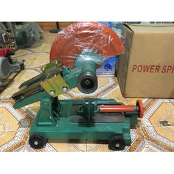 máy cắt sắt 355mm