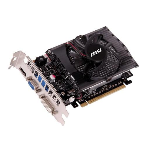 VGA MSI N730K-1GD5 OC - 5682440 , 9607430 , 15_9607430 , 380000 , VGA-MSI-N730K-1GD5-OC-15_9607430 , sendo.vn , VGA MSI N730K-1GD5 OC