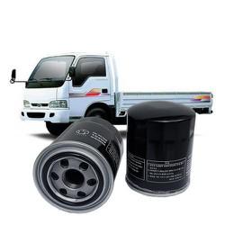 Lọc nhớt xe tải Kia 1.25 tấn | Kia K165