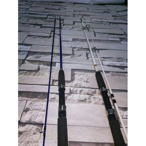 Cần câu cá shimano 2m4 2 khúc - 11445193 , 17226014 , 15_17226014 , 129000 , Can-cau-ca-shimano-2m4-2-khuc-15_17226014 , sendo.vn , Cần câu cá shimano 2m4 2 khúc