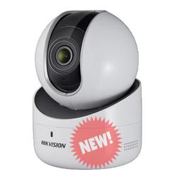 Camera HIKVISION IP không dây XOAY 4 chiều 2.0MP quan sát ngày đêm