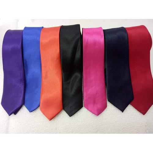 Cà vạt nam các màu | Cà vạt chú rể | Cavat bản nhỏ - 10611448 , 9602771 , 15_9602771 , 39000 , Ca-vat-nam-cac-mau-Ca-vat-chu-re-Cavat-ban-nho-15_9602771 , sendo.vn , Cà vạt nam các màu | Cà vạt chú rể | Cavat bản nhỏ