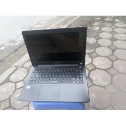 laptop cũ, utrabook asus x402c, intel i thế hệ 3, ram 4gb