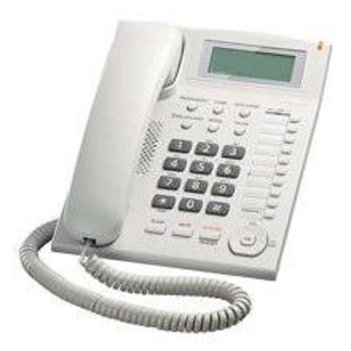 Điện thoại để bàn NIPPON NP-1406