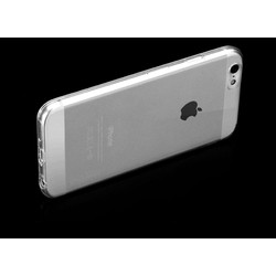 Ốp lưng chống sốc cho IPhone 6, 6s