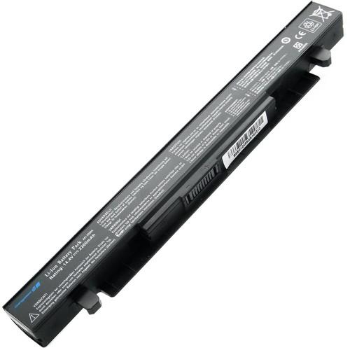 Pin Laptop Asus- X550 X450