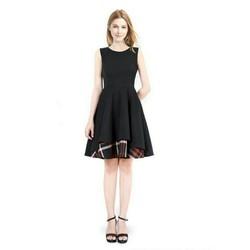 Đầm Kenneth Cole