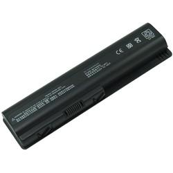 Pin Laptop Hp- DV4 DV6 Cq40 Cq45