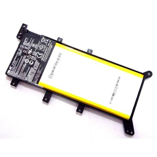 Pin Laptop Asus- X555LA Zin