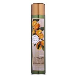 Gôm Mềm tạo kiểu Tóc Confume Argan Hàn Quốc