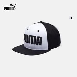 Nón, mũ nam chính hãng PUMA