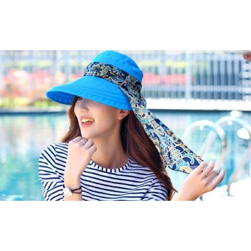 Mũ chống năng khẩu trang nón chống nắng 360 mũ vải rộng vành - 19930251 , 25108381 , 15_25108381 , 129000 , Mu-chong-nang-khau-trang-non-chong-nang-360-mu-vai-rong-vanh-15_25108381 , sendo.vn , Mũ chống năng khẩu trang nón chống nắng 360 mũ vải rộng vành