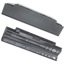 Pin Laptop Dell- 14r 4010 4050 5010 ...