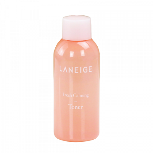 Nước hoa hồng cân bằng da Laneige Fresh Calming Toner 50ml - 5686906 , 9617391 , 15_9617391 , 70000 , Nuoc-hoa-hong-can-bang-da-Laneige-Fresh-Calming-Toner-50ml-15_9617391 , sendo.vn , Nước hoa hồng cân bằng da Laneige Fresh Calming Toner 50ml