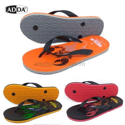 Dép lào Thái Lan nam ADDA 812P8 cực nhẹ -  màu ngẫu nhiên - 4439193 , 9637270 , 15_9637270 , 83000 , Dep-lao-Thai-Lan-nam-ADDA-812P8-cuc-nhe-mau-ngau-nhien-15_9637270 , sendo.vn , Dép lào Thái Lan nam ADDA 812P8 cực nhẹ -  màu ngẫu nhiên