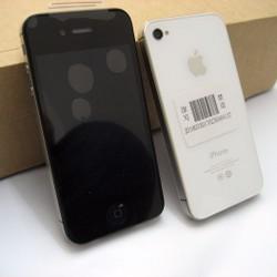 iPhone-4S - 8GB bản quốc tế