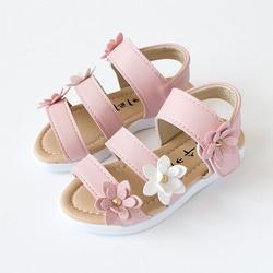 Giày dép cho bé gái