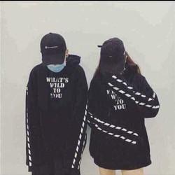áo khoác cặp