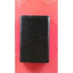 Pin thay thế cho điện thoại FPT B450