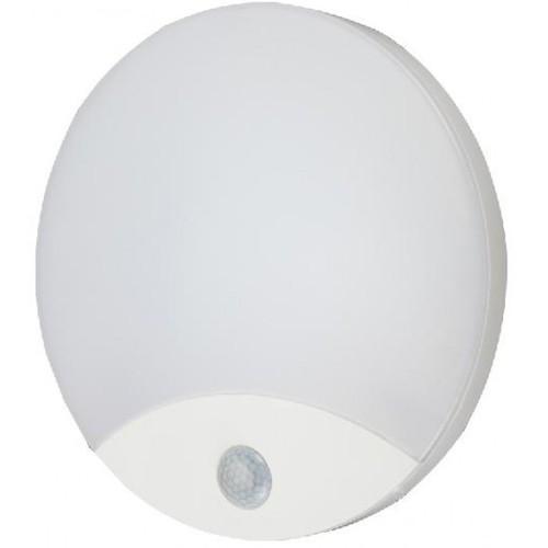 Đèn ốp trần cảm ứng chuyển động hồng ngoại Kawa PS329A