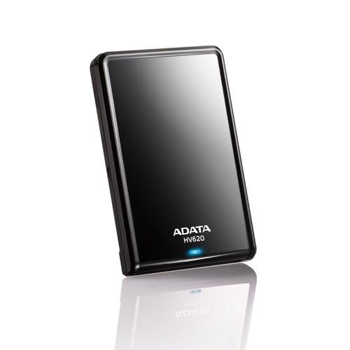 HDD 500G Box cắm ngoài ADATA 1TB